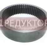 xkah-00350